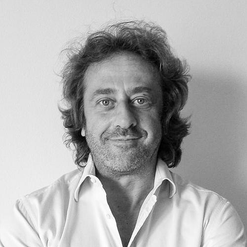 Riccardo Audano