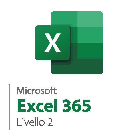 Corso di Excel