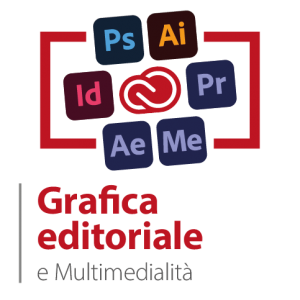 Grafica editoriale e multimedialità