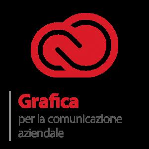Docente: Alessandro Vallebona Ente F.IRE | Formazione finanziata