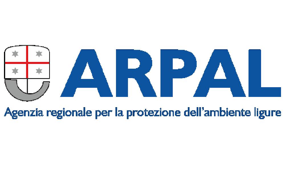 ARPAL Liguria