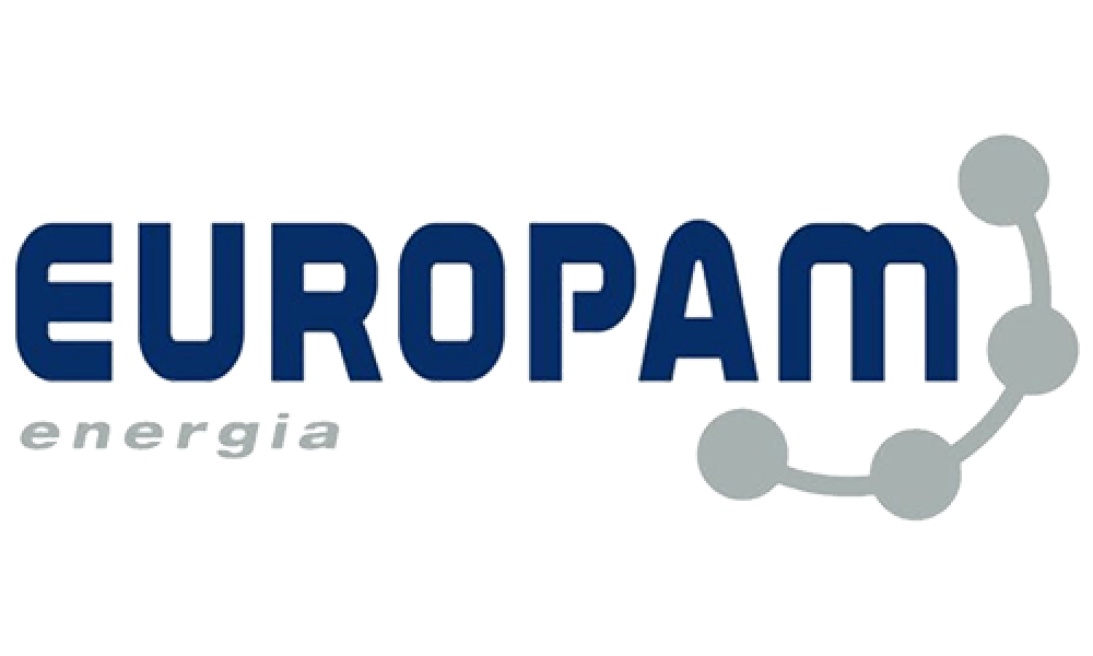 Europam