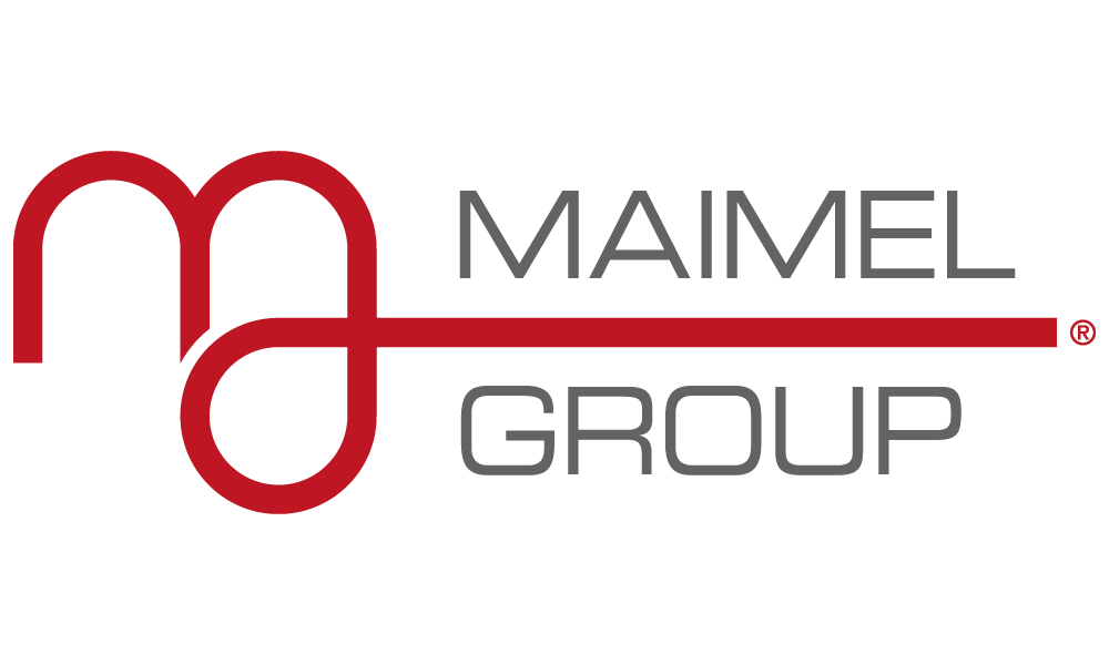 Maimel Group