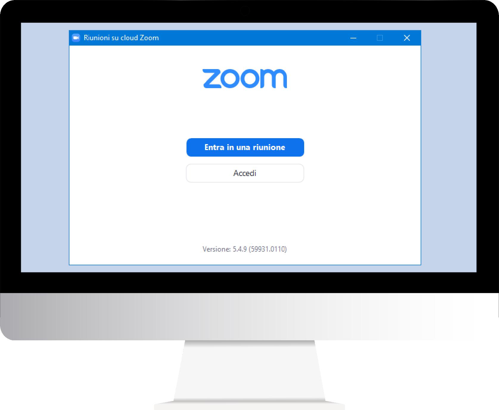 Zoom PC 1