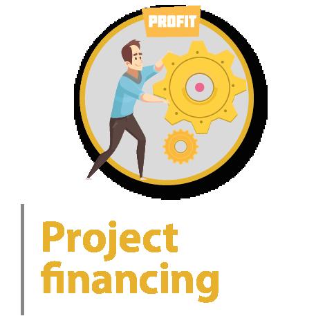 [D2-03] Budgeting & reporting Ente F.IRE | Formazione finanziata