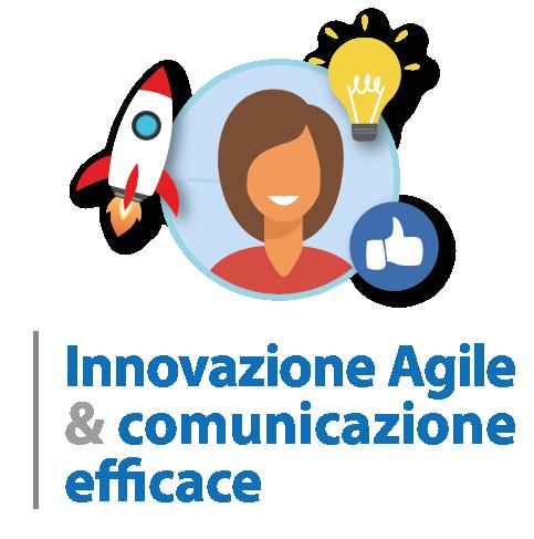 Innovazione Agile