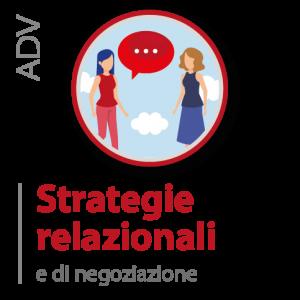 Docente: Carlo Brozzo Ente F.IRE | Formazione finanziata