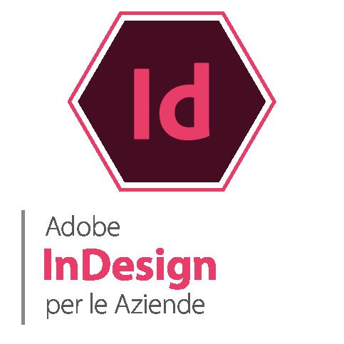 [AZ21-ID] Adobe InDesign per le Aziende Ente F.IRE | Formazione finanziata