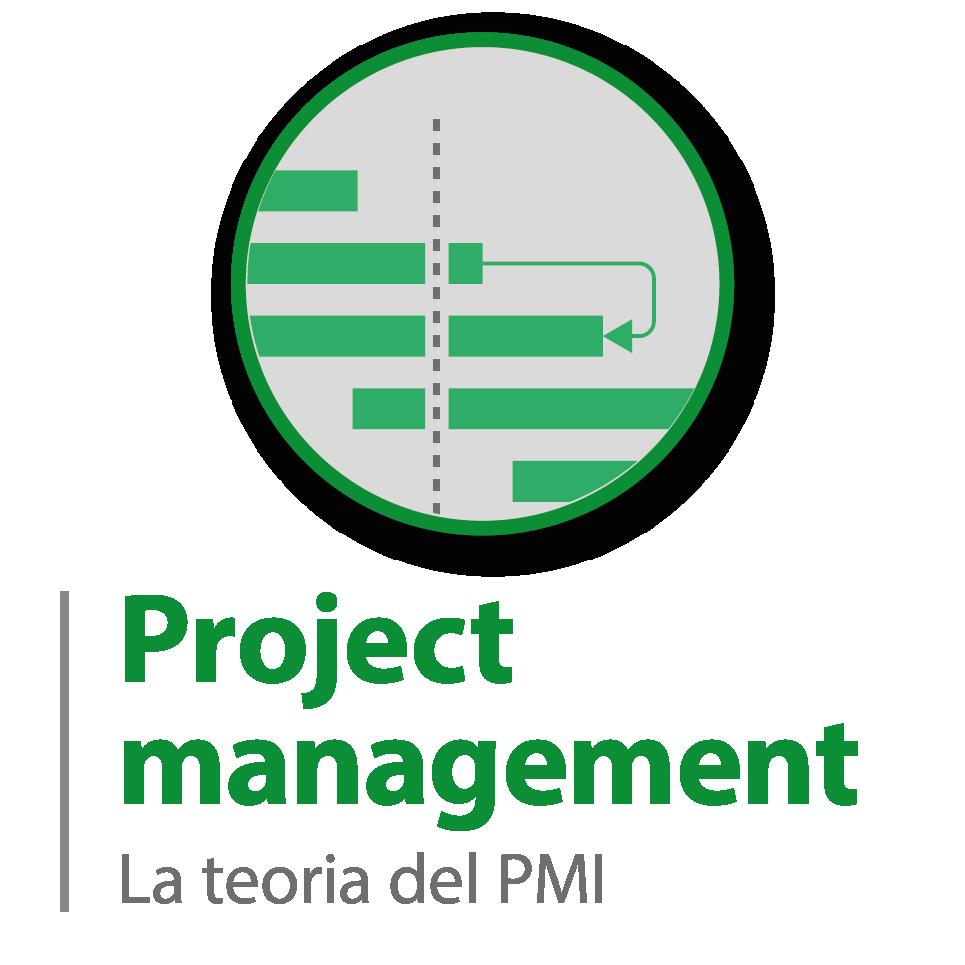 [D2-13] Project management (MS Project Pro) Ente F.IRE | Formazione finanziata