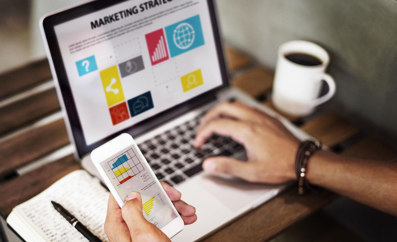 corsi-contabilità-amministrazione-online