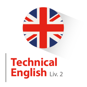 Technical English 2