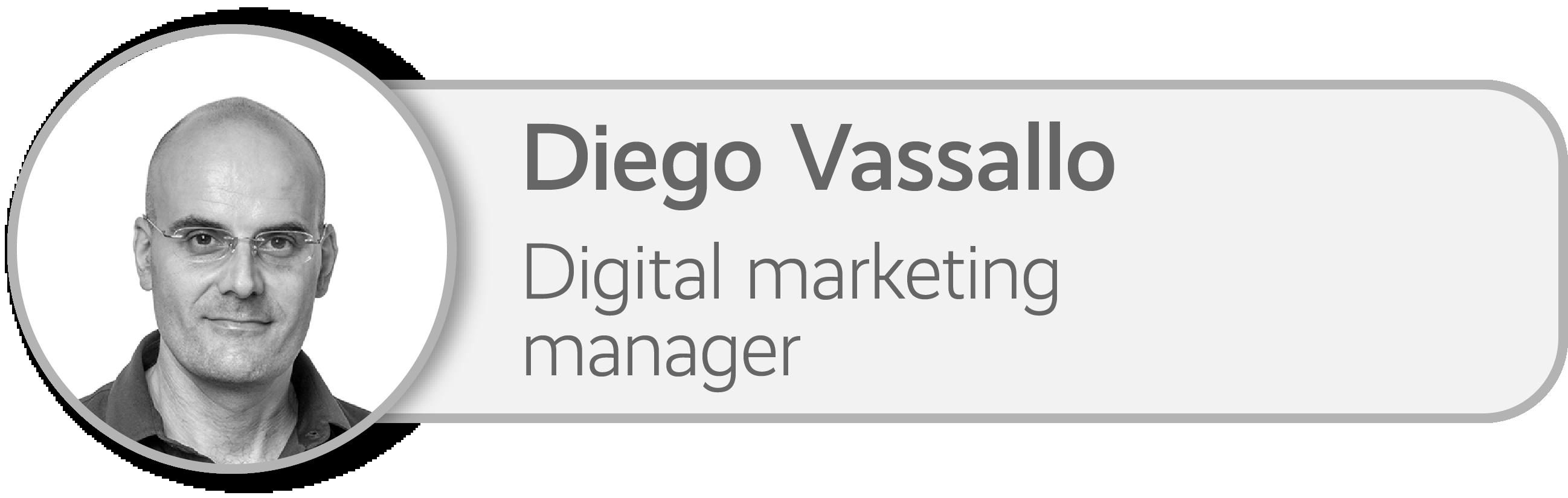 [B2-1] Digital Marketing and CDO Ente F.IRE | Formazione finanziata