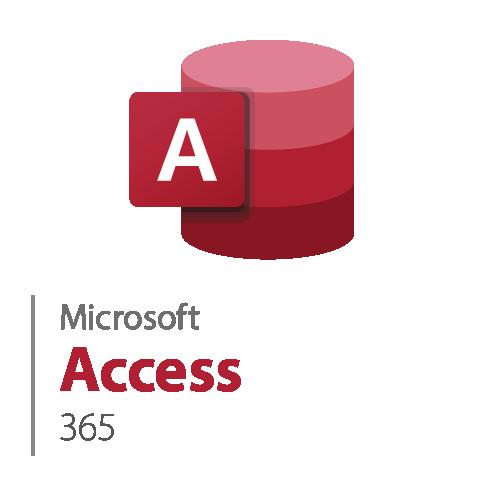 corso access online