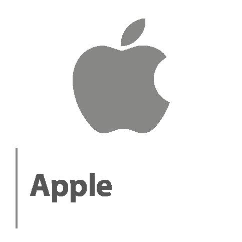 corsi apple on line