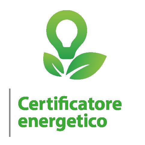Certificatore energetico