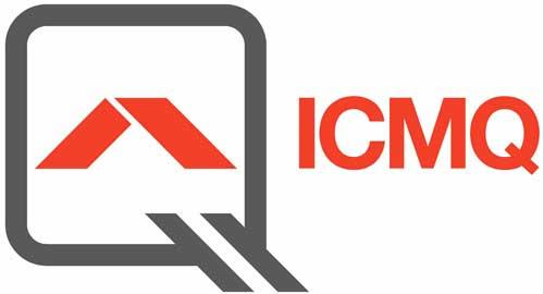 BIM - Certificazione ICMQ (in aula) Ente F.IRE | Formazione finanziata