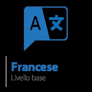 Apprendistato 2-3 fase Ente F.IRE | Formazione finanziata