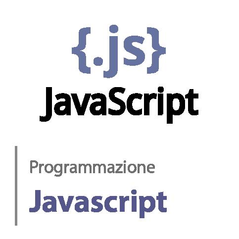 Javascript (online) Ente F.IRE | Formazione finanziata