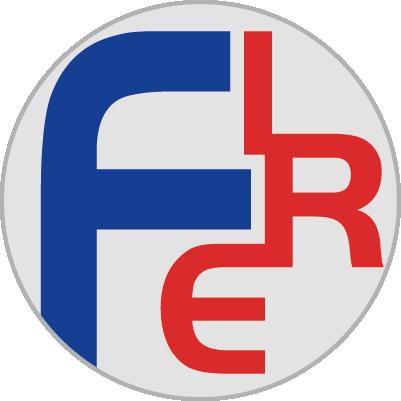 Ente F.IRE
