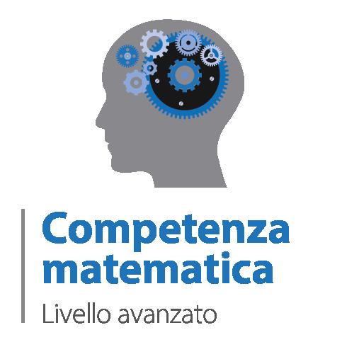 Competenze matematiche, scientifiche e tecnologiche avanzate Ente F.IRE | Formazione finanziata