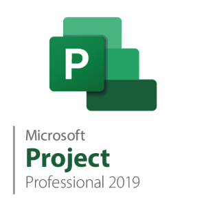Corso Microsoft Project online.